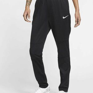 NWT Nike Dri Fit Soccer Pants Sports Athletic Kids